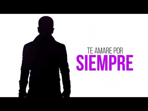 Yandel – Te Amaré (Video oficial)